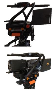 AB Caméras