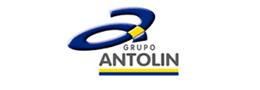 logo_antolin