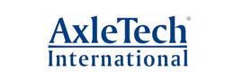 logo_axletech