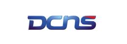 logo_dcns