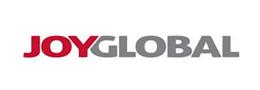 logo_joyglobal