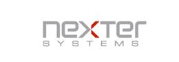 logo_nexter