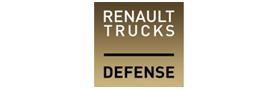 logo_renault_defense