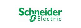 logo_schneiderelec