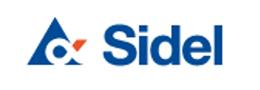 logo_sidel