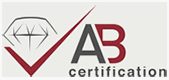 AB-Certification