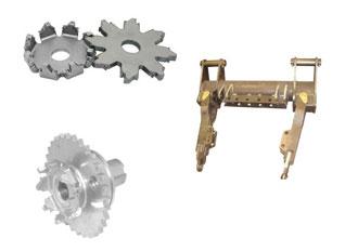 pieces-agricoles