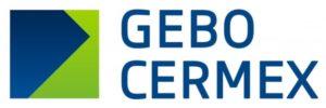 Logo CERMEX